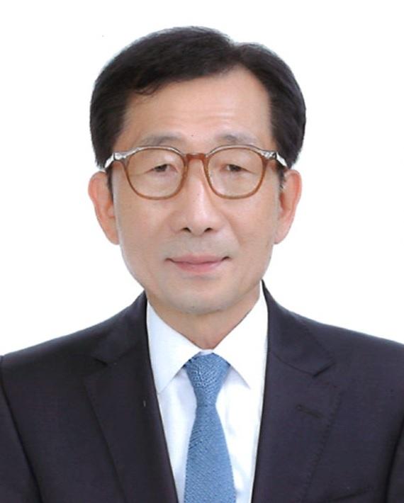 충남자치경찰위원장에 권희태 전 정무부지사