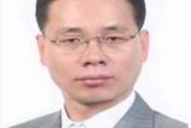 김선종 신임 대산지방해양수산청장 취임