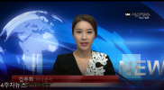4주차  SBC주간뉴스