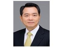 국가인권위원회, 북한인권 후퇴 정책에 대해 목소리 내야…