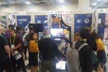 한서대 LINC+사업단, 미국 CES 2019 참가