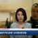 서산방송 뉴스 19회
