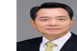 성일종 의원, 서산·태안 600여 곳 직접 찾아가는 의정보고회 개최