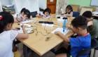 서부평생학습관, '토요행복배움터'프로그램 개강