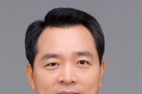 성일종 의원 대표발의 「소상공인법」, 「동물보호법」 개정안 본회의 통과!