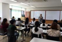 서부평생학습관, '2018년 하반기 학부모 교육 프로그램'개강