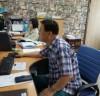충남인생이모작지원센터, 고용노동부 사회공헌활동지원사업 우수사례 공모전 선정