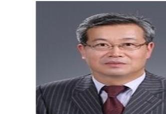 [신기원 목요칼럼] 대통령의 성격과 성공적 리더십