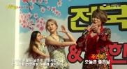 서산방송특집 1회 전국노래자랑 1편