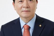 성일종 의원, 내년도 예산안 국회 심의 과정에서 서산·태안 예산 31.5억 원 추가 증액 성공!
