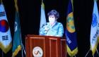 서산시여성단체협의회, 제15대 박상춘 회장 취임