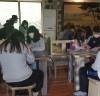 대산초등학교, '마을 속 학교, 학교 속 마을'
