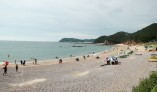 한국관광공사 추천, 9월 가볼만한 곳