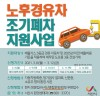 서산시, 불법 주정차, 과속 과적 운전 등 방지 나선다!