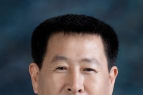 장승재 충남도의원, 대산항 컨테이너 인센티브 예산 삭감과 도난방지 감시카메라 부족 문제 지적